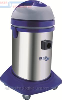 Exel EXWP220 - промышленный пылесос