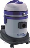 Estro EWPV11020 - промышленный пылесос