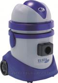 Esat ESWP110 - промышленный пылесос