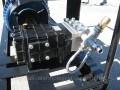 Hawk 21/350 - аппарат высокого давления