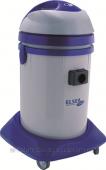 Exel EXWP330 - промышленный пылесос